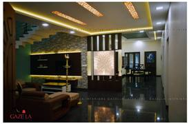 Our works best interior designers in trivandrum gazella - Interior designers in trivandrum ...