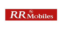 RR mobiles