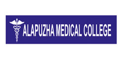 Alappuzha medical college